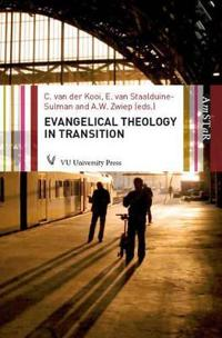 Evangelical Theology in Transition