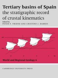 World and Regional Geology