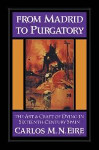 From Madrid to Purgatory