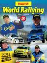 World Rallying 2007-2008