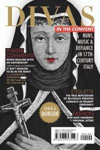 Divas in the Convent