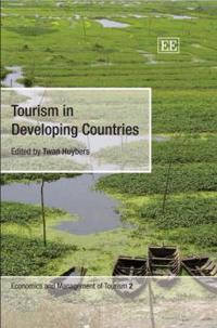 Tourism in Developing Countries
