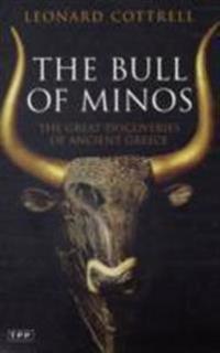 The Bull of Minos