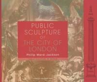 Public Sculpture of the City of London