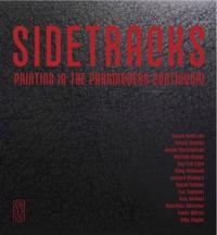 Sidetracks - Peter S. Meyer, Morten Kyndrup, Terry Smith, Øystein Sjåstad | Ridgeroadrun.org