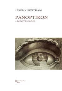 Panoptikon - magtens øje