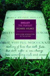 Shelley: The Pursuit