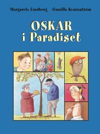 Oskar i Paradiset