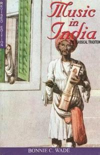 Music in India