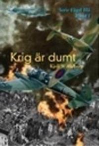 Krig är dumt - Kjell W Ahlberg   Laserbodysculptingpittsburgh.com