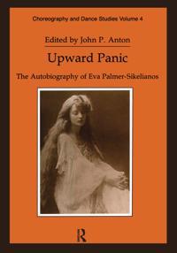 Upward Panic