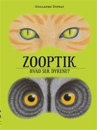 Zooptik