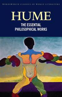 Essential philosophical works