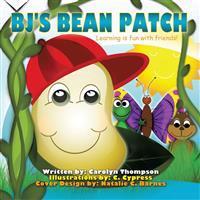 BJ's Bean Patch