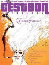 C´est Bon Anthology vol. 9, Entanglements