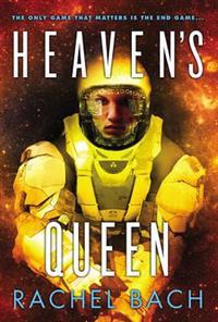 Heaven's Queen