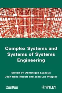 Large-Scale Complex System and Systems of Systems