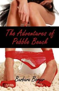 Adventures of Pebble Beach