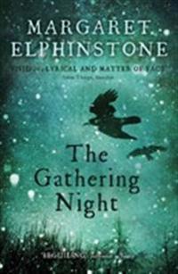 The Gathering Night
