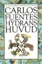 Hydrans huvud