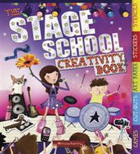 The Stage School Creativity Book