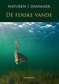 Naturen i Danmark-De ferske vande