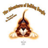 The Adventures of Bulldog Beagle