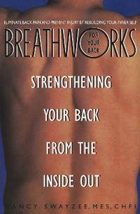 Breathworks for Your Back
