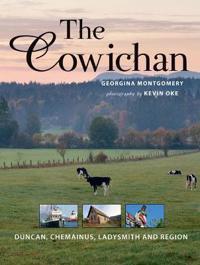 The Cowichan