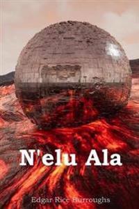 N'Elu ALA