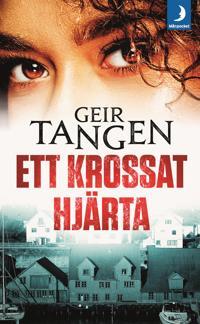 Ett krossat hjärta - Geir Tangen | Laserbodysculptingpittsburgh.com