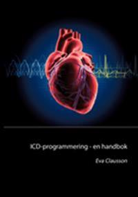 ICD-programmering : en handbok