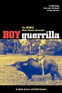 Boy Guerrilla
