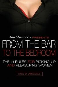 AskMen.com From the Bar to the Bedroom