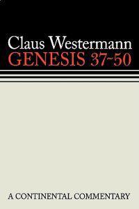 Genesis 37-50