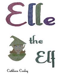 Elle the Elf