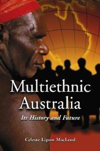 Multiethnic Australia