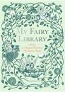 My Fairy Library