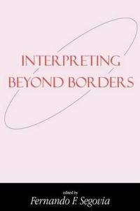 Interpreting Beyond Borders