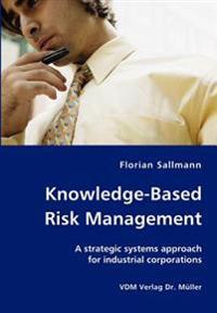 Knowledge-Based Risk Management
