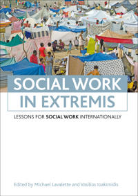 Social Work in Extremis