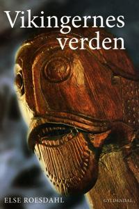 Vikingernes verden