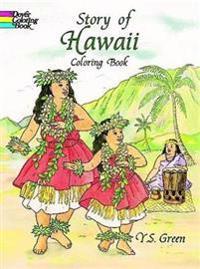 Story of Hawaii