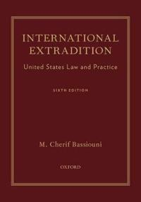 International Extradition