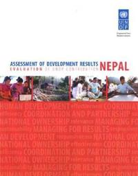 Assessment of Development Results