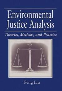 Environmental Justice Analysis