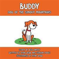 Buddy: Dog of the Smoky Mountains