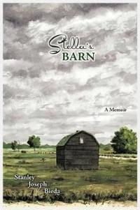 Stella's Barn