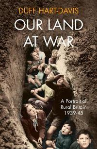 Our Land at War
