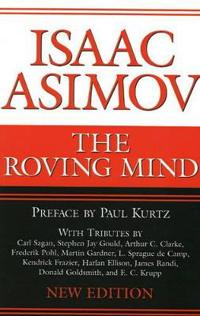 The Roving Mind
